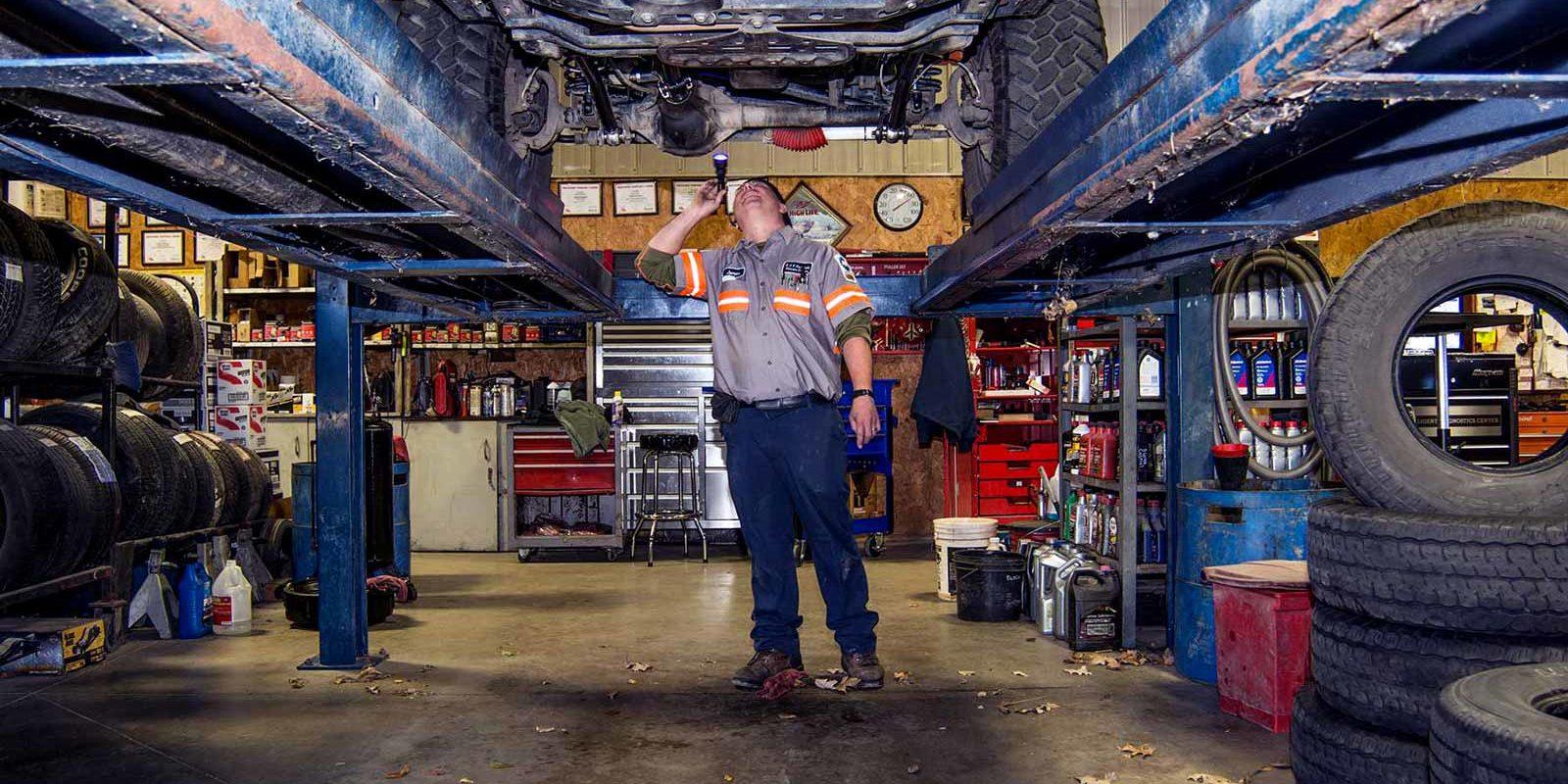 k&s-james-mechanic